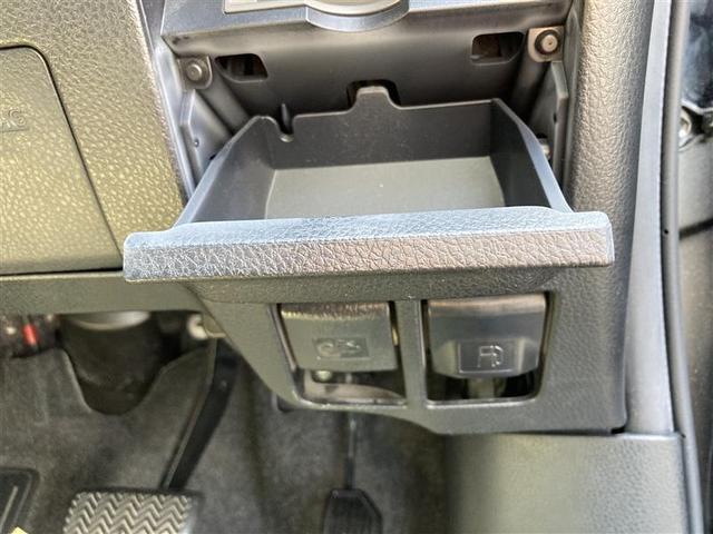 ハイブリッドGi ブラックテーラード フルセグ メモリーナビ バックカメラ 両側電動スライド LEDヘッドランプ 乗車定員7人 記録簿(9枚目)