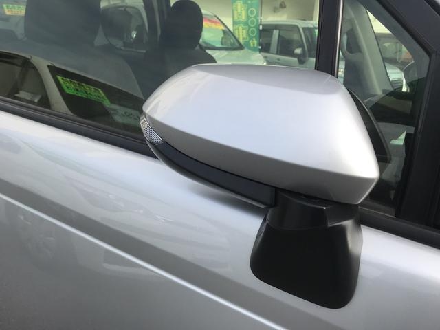 X ナビTV 自動ブレーキサポート 左側パワースライドドア(12枚目)