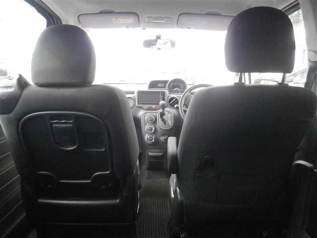 「トヨタ」「スペイド」「ミニバン・ワンボックス」「沖縄県」の中古車5