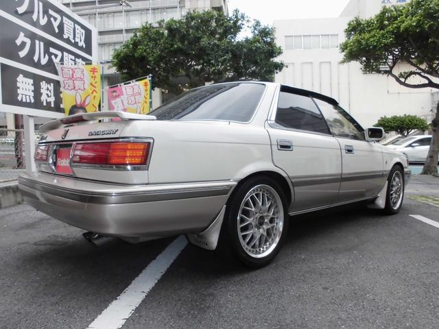 トヨタ カムリ