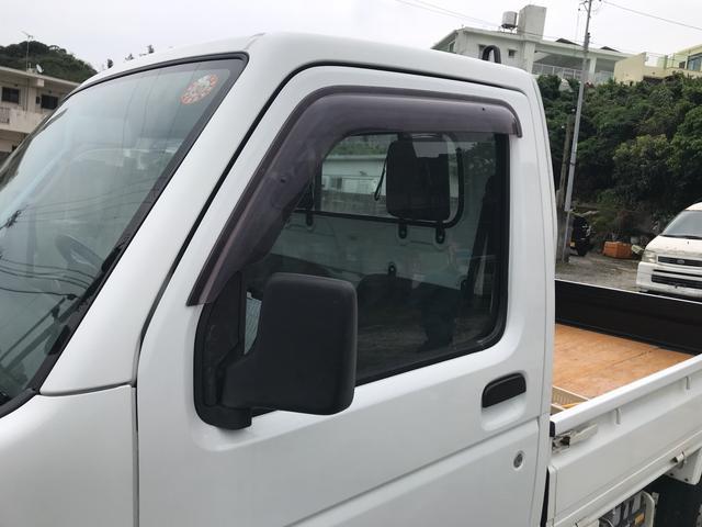 「スズキ」「キャリイトラック」「トラック」「沖縄県」の中古車5