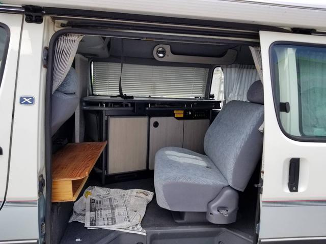 「トヨタ」「ハイエース」「ミニバン・ワンボックス」「沖縄県」の中古車15