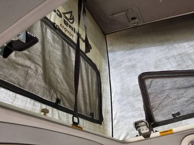 「トヨタ」「ハイエース」「ミニバン・ワンボックス」「沖縄県」の中古車21