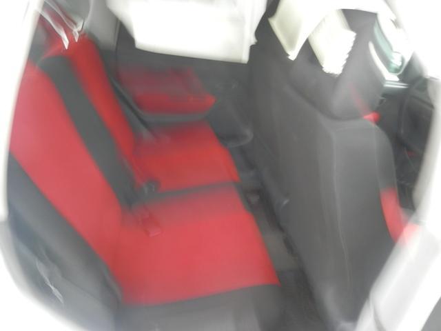 「スズキ」「Keiワークス」「コンパクトカー」「沖縄県」の中古車11