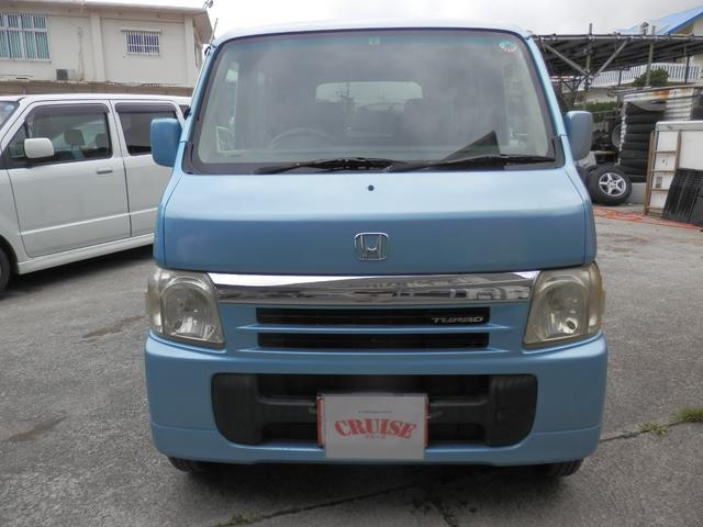 「ホンダ」「バモス」「コンパクトカー」「沖縄県」の中古車8