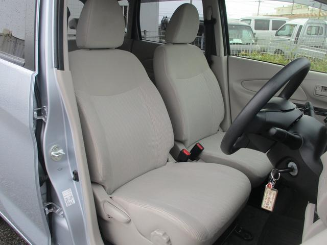 「三菱」「eKワゴン」「コンパクトカー」「沖縄県」の中古車8