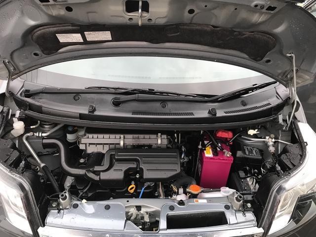 「スバル」「ステラ」「コンパクトカー」「沖縄県」の中古車17