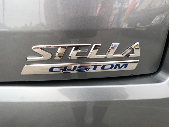 「スバル」「ステラ」「コンパクトカー」「沖縄県」の中古車21