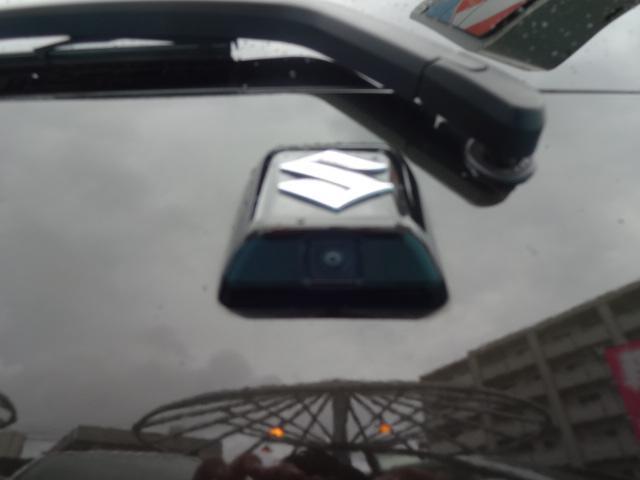 「スズキ」「ワゴンRスティングレー」「コンパクトカー」「沖縄県」の中古車16