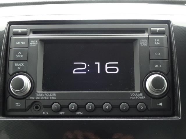 「スズキ」「ワゴンRスティングレー」「コンパクトカー」「沖縄県」の中古車19