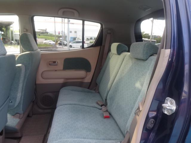 「日産」「モコ」「コンパクトカー」「沖縄県」の中古車17