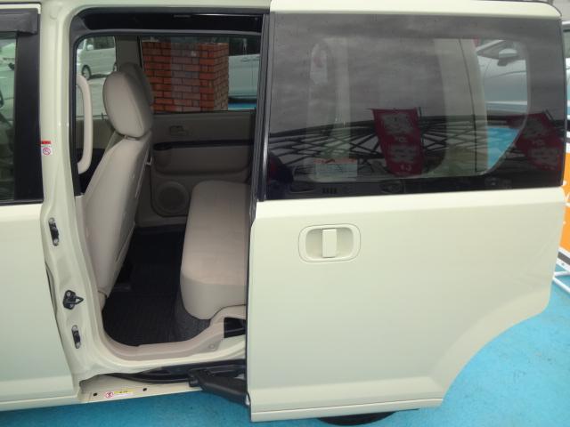 「三菱」「eKワゴン」「コンパクトカー」「沖縄県」の中古車20