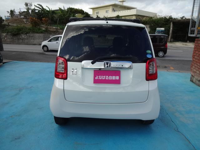 「ホンダ」「N-ONE」「コンパクトカー」「沖縄県」の中古車7