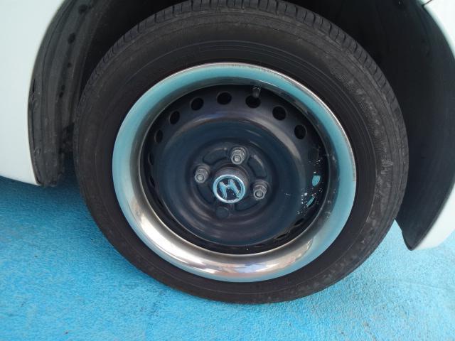 「ホンダ」「N-ONE」「コンパクトカー」「沖縄県」の中古車11