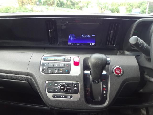 「ホンダ」「N-ONE」「コンパクトカー」「沖縄県」の中古車18