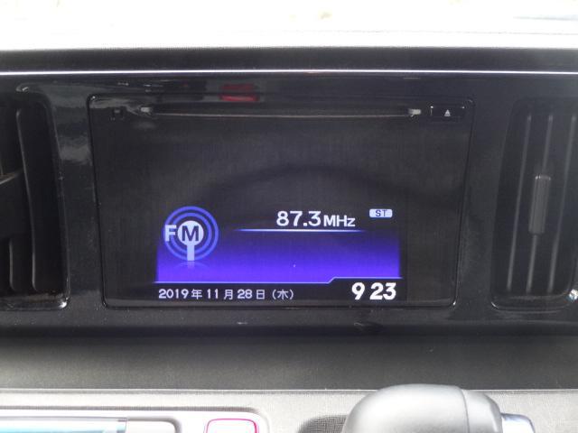 「ホンダ」「N-ONE」「コンパクトカー」「沖縄県」の中古車19