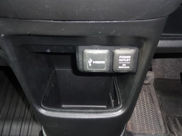 「ホンダ」「N-ONE」「コンパクトカー」「沖縄県」の中古車21