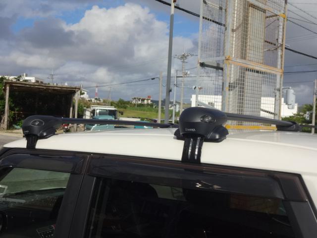 「ホンダ」「N-ONE」「コンパクトカー」「沖縄県」の中古車25