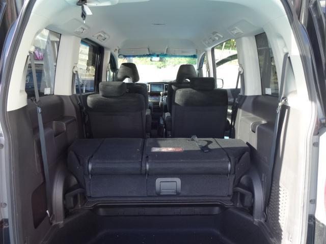 「ホンダ」「ステップワゴン」「ミニバン・ワンボックス」「沖縄県」の中古車11