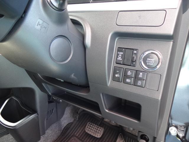 「ダイハツ」「タント」「コンパクトカー」「沖縄県」の中古車25
