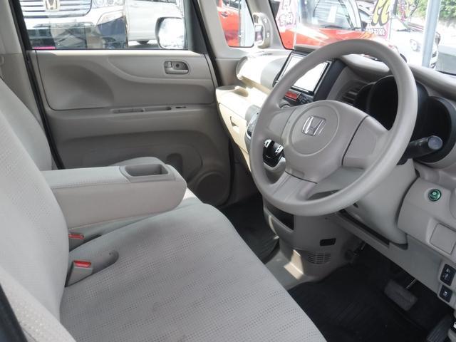 「ホンダ」「N-BOX」「コンパクトカー」「沖縄県」の中古車13