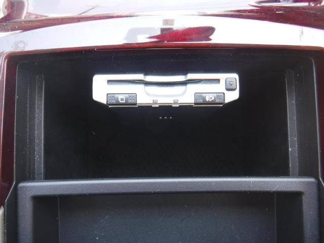 「トヨタ」「マークX」「セダン」「沖縄県」の中古車17