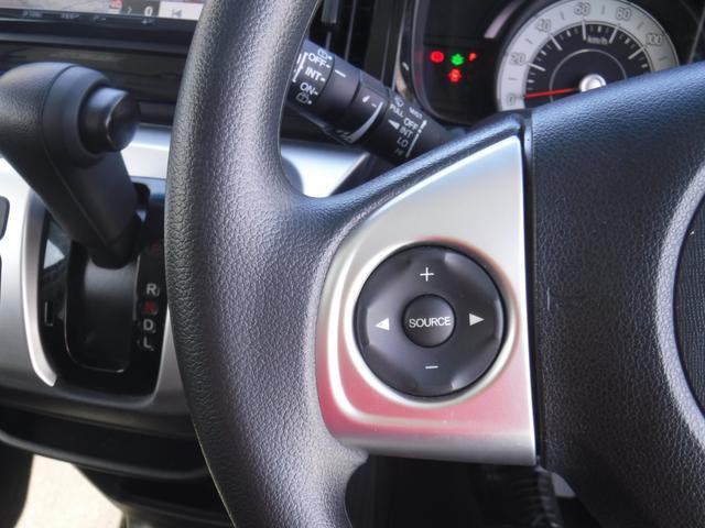 「ホンダ」「N-WGN」「コンパクトカー」「沖縄県」の中古車24