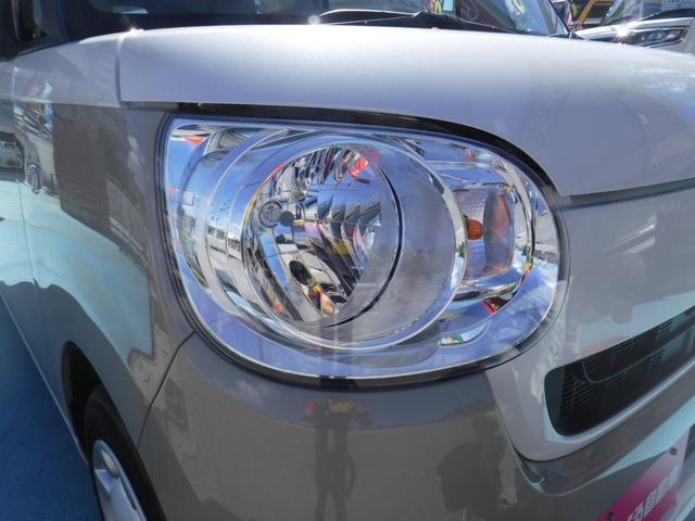 「ダイハツ」「ムーヴキャンバス」「コンパクトカー」「沖縄県」の中古車9