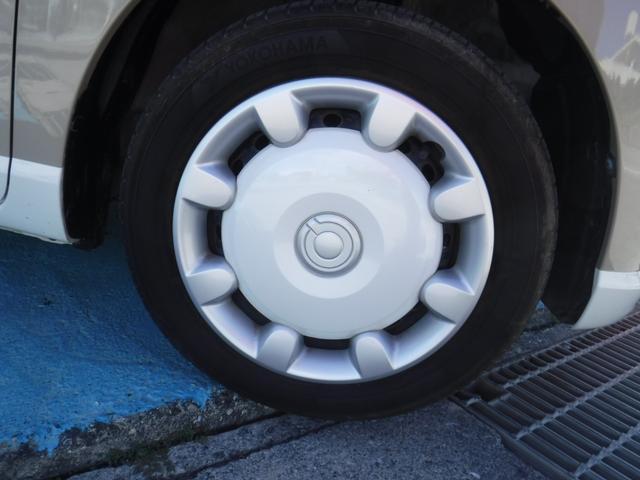 「ダイハツ」「ムーヴキャンバス」「コンパクトカー」「沖縄県」の中古車10
