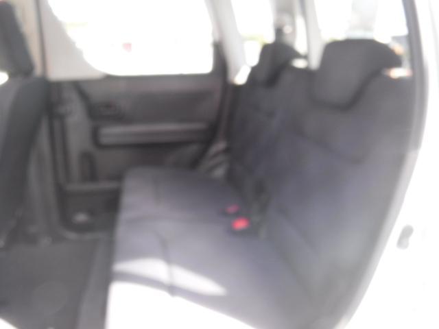 「スズキ」「ワゴンR」「コンパクトカー」「沖縄県」の中古車16
