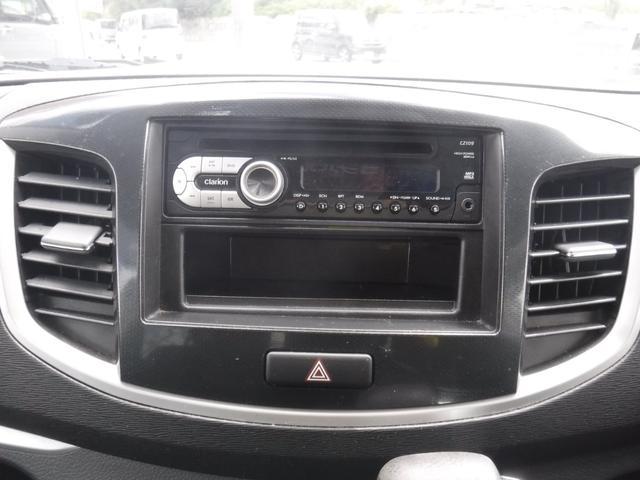 「スズキ」「ワゴンRスティングレー」「コンパクトカー」「沖縄県」の中古車18