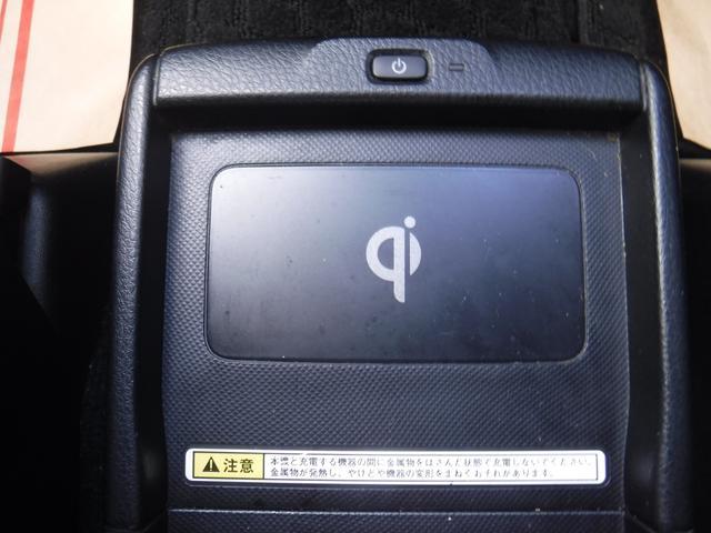 「トヨタ」「エスクァイア」「ミニバン・ワンボックス」「沖縄県」の中古車18