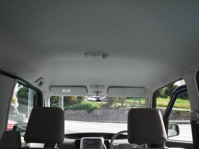 「ダイハツ」「タント」「コンパクトカー」「沖縄県」の中古車14