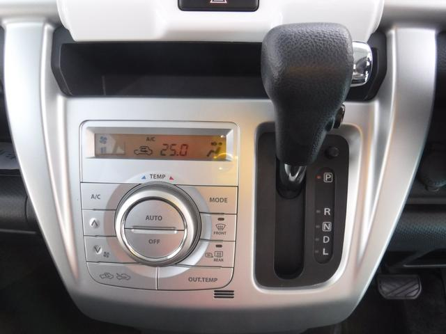「スズキ」「ハスラー」「コンパクトカー」「沖縄県」の中古車17