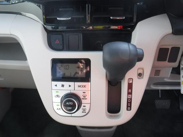 「ダイハツ」「ムーヴ」「コンパクトカー」「沖縄県」の中古車19