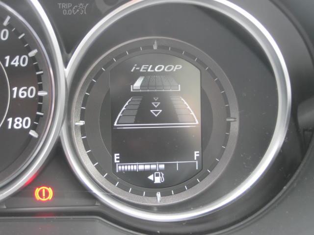 マツダ アテンザワゴン XDディーゼルターボ