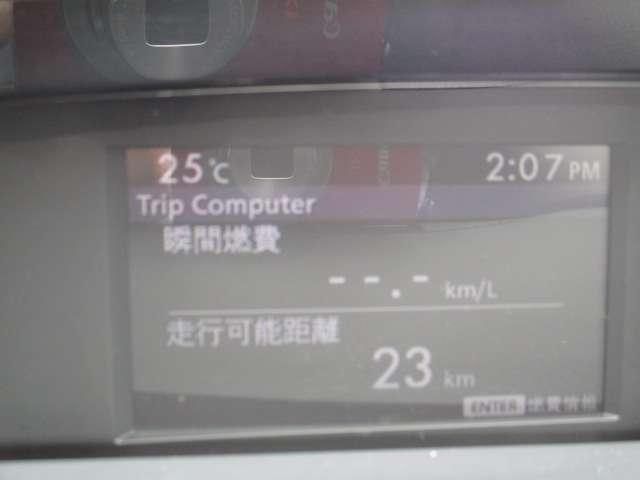 2.3 マツダスピード ナビ&ETC(6枚目)
