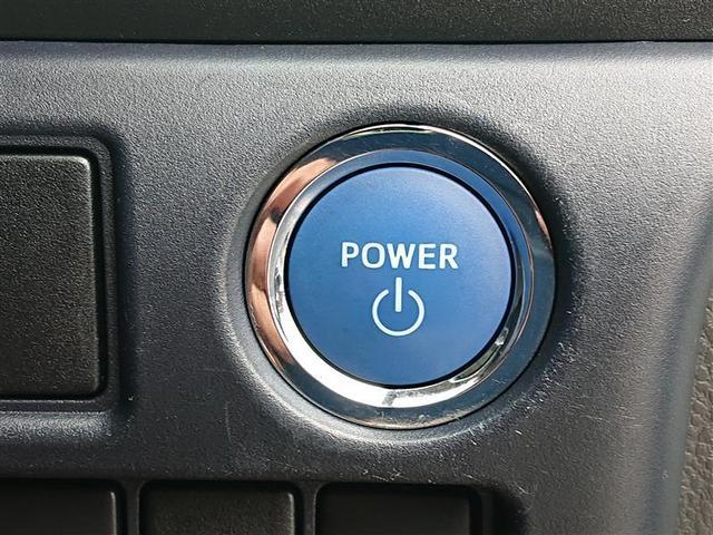 ハイブリッドV フルセグ DVD再生 ミュージックプレイヤー接続可 バックカメラ ETC LEDヘッドランプ 乗車定員7人 3列シート 記録簿(10枚目)