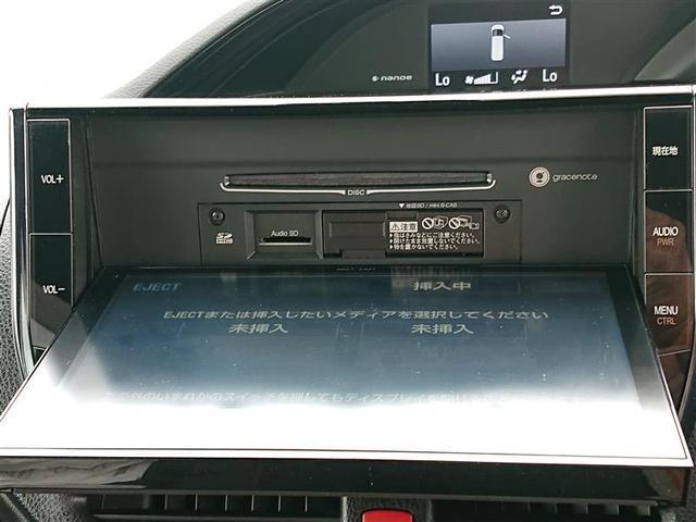 Gi ブラックテーラード 革シート ミュージックプレイヤー接続可 バックカメラ ETC 両側電動スライド LEDヘッドランプ 乗車定員7人 3列シート 記録簿(6枚目)