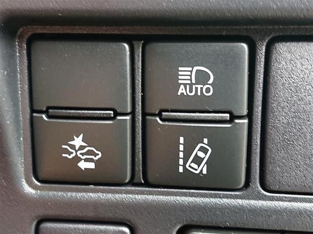 Gi ブラックテーラード 革シート ミュージックプレイヤー接続可 バックカメラ ETC 両側電動スライド LEDヘッドランプ 乗車定員7人 3列シート 記録簿(10枚目)