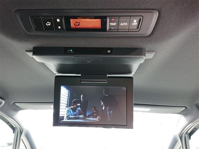 Gi ブラックテーラード 革シート ミュージックプレイヤー接続可 バックカメラ ETC 両側電動スライド LEDヘッドランプ 乗車定員7人 3列シート 記録簿(16枚目)