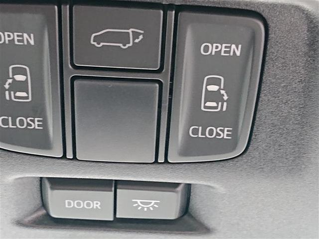 2.5S Cパッケージ 革シート メモリーナビ 衝突被害軽減システム ETC 両側電動スライド LEDヘッドランプ ウオークスルー 乗車定員7人 3列シート 記録簿(12枚目)
