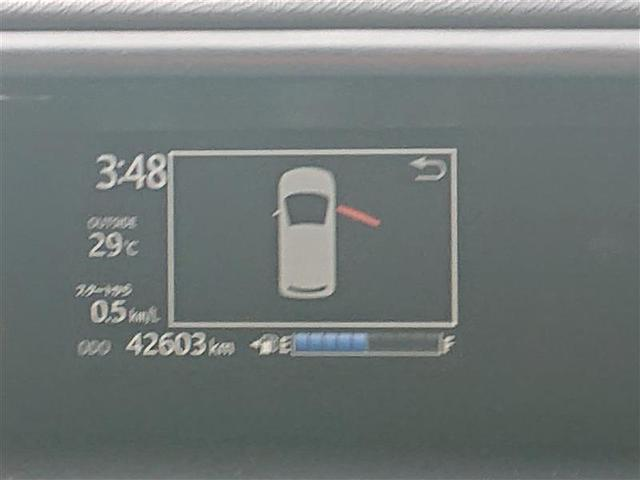 S ワンセグ メモリーナビ バックカメラ 衝突被害軽減システム ETC 3列シート 記録簿(8枚目)