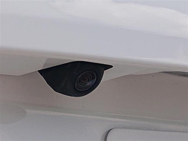 S ワンセグ メモリーナビ バックカメラ 衝突被害軽減システム ETC 3列シート 記録簿(15枚目)