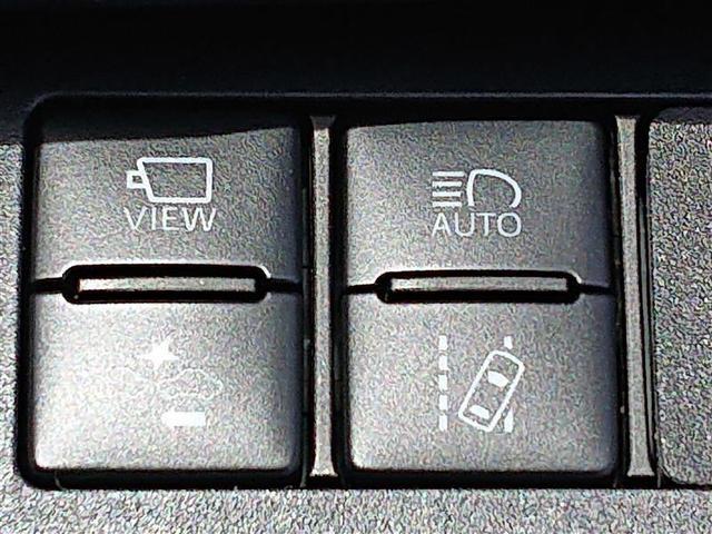 G クエロ フルセグ ミュージックプレイヤー接続可 バックカメラ 衝突被害軽減システム 両側電動スライド LEDヘッドランプ 乗車定員7人 3列シート 記録簿(10枚目)