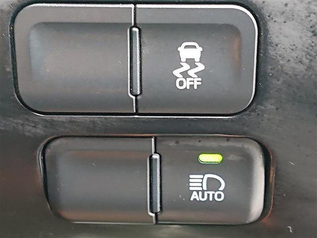 S フルセグ DVD再生 ミュージックプレイヤー接続可 バックカメラ 衝突被害軽減システム ETC LEDヘッドランプ 記録簿(12枚目)