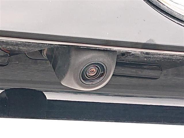 S フルセグ DVD再生 ミュージックプレイヤー接続可 バックカメラ 衝突被害軽減システム ETC LEDヘッドランプ 記録簿(17枚目)