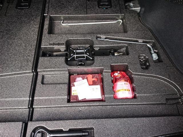 S フルセグ DVD再生 ミュージックプレイヤー接続可 バックカメラ 衝突被害軽減システム ETC LEDヘッドランプ 記録簿(19枚目)
