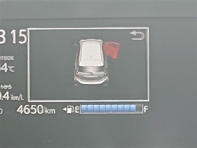 Sスタイルブラック ミュージックプレイヤー接続可 バックカメラ 衝突被害軽減システム ETC LEDヘッドランプ 記録簿(9枚目)