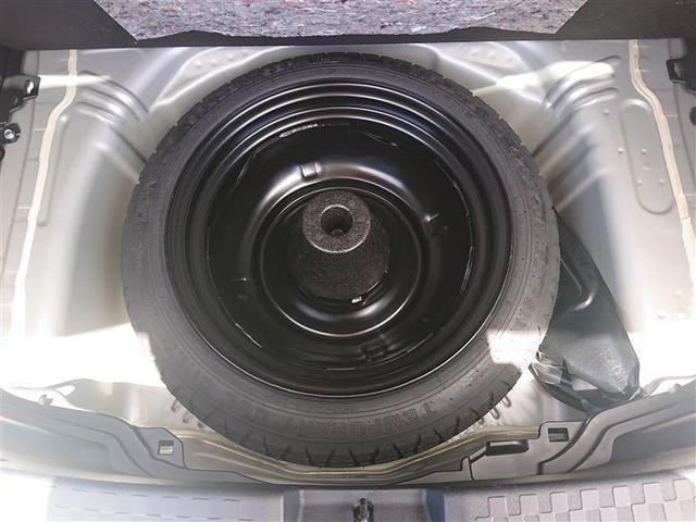 Sスタイルブラック ミュージックプレイヤー接続可 バックカメラ 衝突被害軽減システム ETC LEDヘッドランプ 記録簿(18枚目)